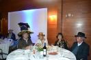 Fiesta del Sombrero_6