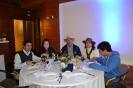 Fiesta del Sombrero_8