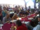 Fiesta Navidad Plaza de Parral_1