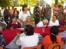 Fiesta Navidad Plaza de Parral_3