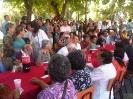 Fiesta Navidad Plaza de Parral_4
