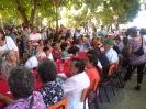 Fiesta Navidad Plaza de Parral_6